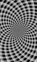 Screenshot of Hypnosis Spirals