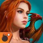 Dragons of Atlantis: Heirs v4.6.0