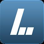 LyfeLog icon