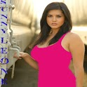 Sunny Leone Memory icon