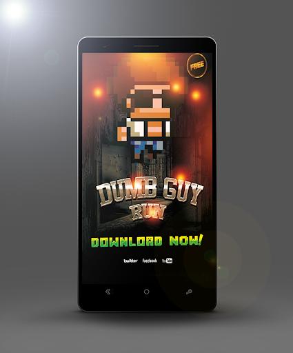 玩街機App|ラッド実行中のゲーム免費|APP試玩