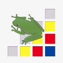Reptielen en Amfibieën icon