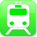 Check JP Railway information for Android™