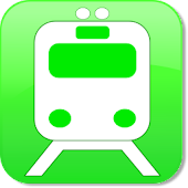 Download Check JP Railway information APK on PC