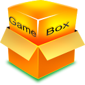 GameBox 40-in-1 icon