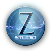 Zquence Studio 1.6 Icon
