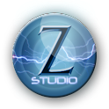 Zquence Studio logo