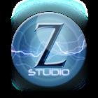 Zquence Studio icon
