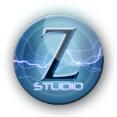Zquence Studio