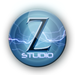 Zquence Studio APK