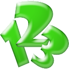 Magic Annotator icon