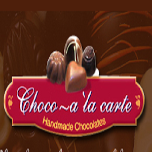 Chocoalacarte screenshot 0