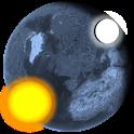 Almanac icon