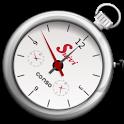 Suivi Conso | Free Mobile icon