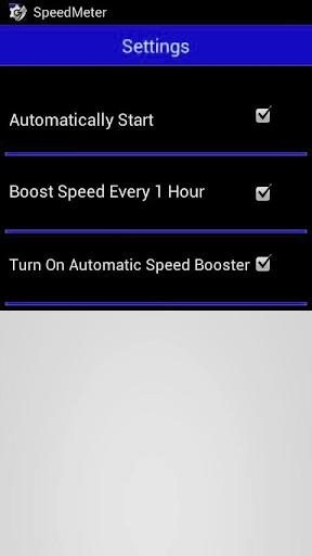 玩生產應用App|速度的助推器免費|APP試玩