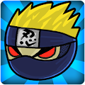 Game Ninja Go! (Free) APK for Kindle