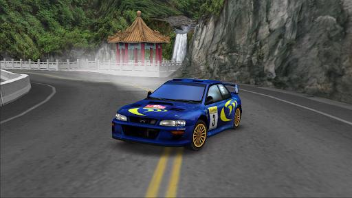 Pocket Rally LITE 1.3.8 Screenshots 6