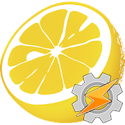 JuiceSSH Tasker Plugin 1.0.2 Icon