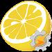 JuiceSSH Tasker Plugin Icon