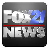 FOX21 News | KXRM