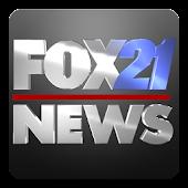 FOX21 News