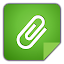 EverClip (Web Clipper) 1.1.4 APK for Android
