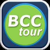 BCC Tour