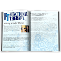 Functional Therapy Magazine icon