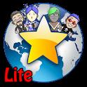 GeoStar Lite logo