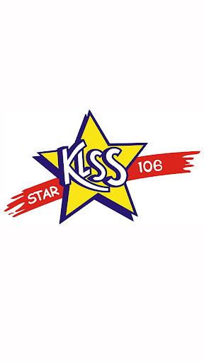 KLSS 106.1