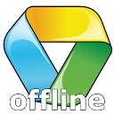 German Offline Translator APK