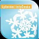 Lyžování InfoČesko icon