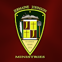 Jermaine Johnson Ministries