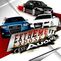 Audi A4/S4 EXPOSED icon