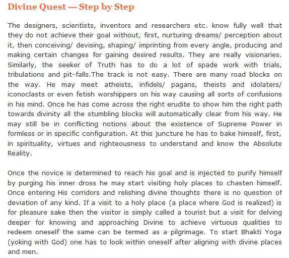 Spirituality-Articles 15