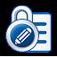 SecureMemo, free memo locker 1.1.7 APK for Android