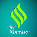AppXpresso Previewer icon