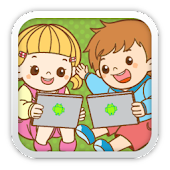 KidnParent App ( KnP )