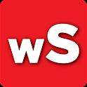 wPlus icon