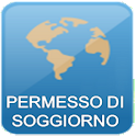 Residence Permit logo