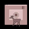 ArtWords Designer Free icon