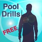 Pool Drills icon