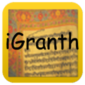 iGranth Gurbani Search