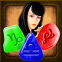 Runes of Camelot LITE icon