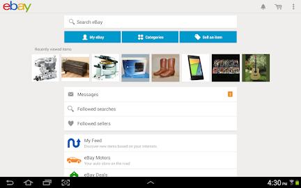 eBay Screenshot 15
