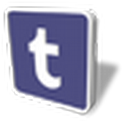 aTumble - Android Tumblr icon