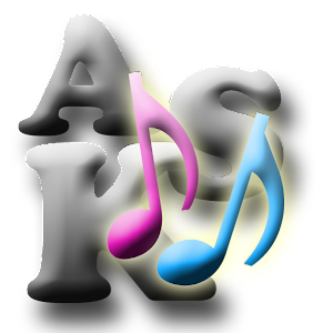 ASKAudioPlayer