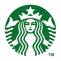 Starbucks Locator icon