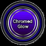 App Chromed Glow APK for Windows Phone