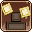 Chocolate Towers icon
